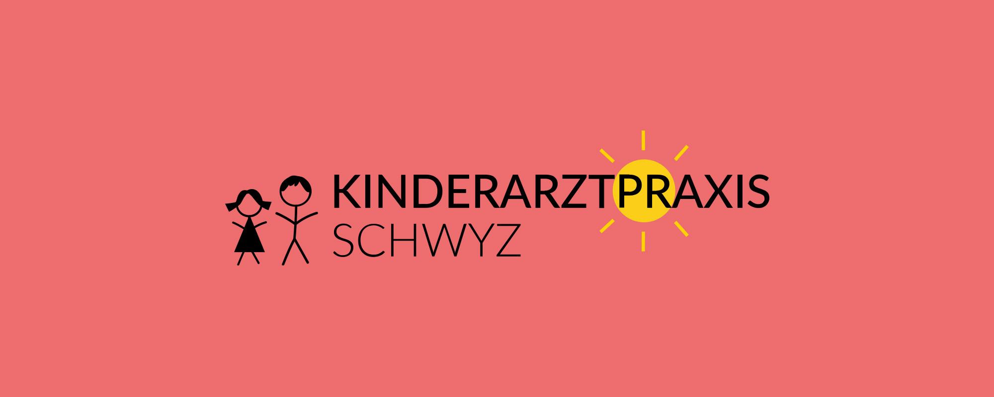 Kinderarztpraxis-Schwyz-Slider-05